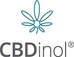 CBDinol